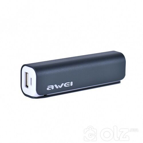 Power bank P90k