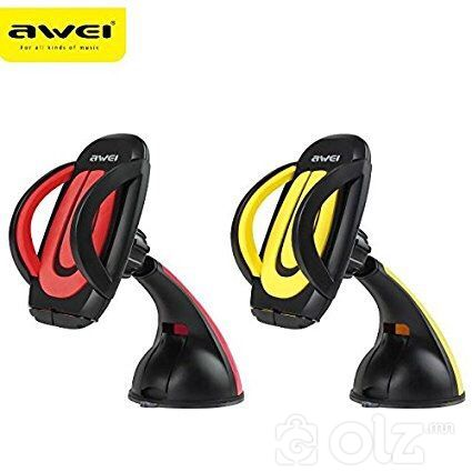 Awei brendiin car holder