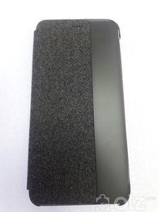 Huawei P10 original duudlaga awdag hawtastai ger