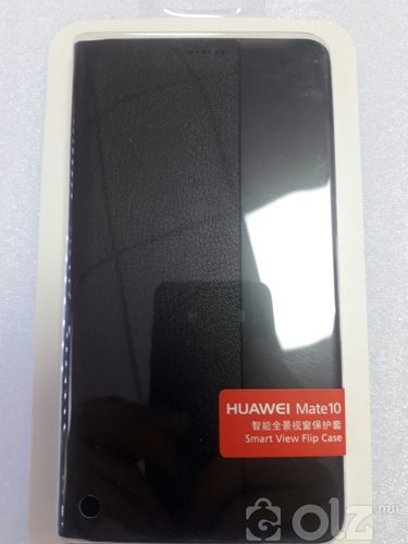 Huawei Mate10 lite duudlaga awdag original hawtas
