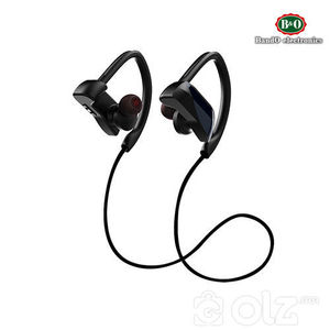 Bluetooth хөдөлгөөнт чихэвч, усны хамгаалалттай IPX4