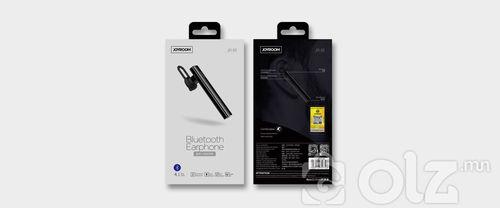 Bluetooth чихэвч JR-B1