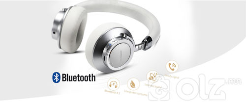 Bluetooth чихэвч JR-H12