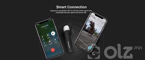 Bluetooth чихэвч JR-B3