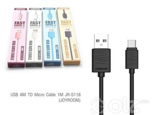 USB 1м дата кабель iPhone - 5000₮, Android - 3500₮