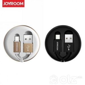 Эвхэгддэг кабель S-M346