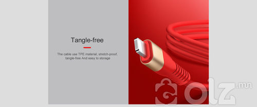 Гурвалсан кабель JR-S318