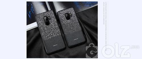 Гайхамшигтай цувралын S9 утасны гэр JP-BP441