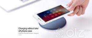 iPhone 8 утасны төгс үзэсгэлэнт гэр JR-BP447