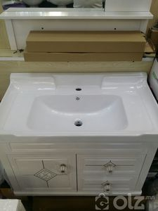 Тольтой угаалтуур ком