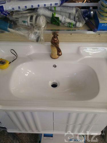 Тольтой угаалтуур