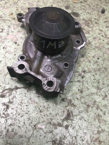 1MZ Toyota Harrier usnii pomp