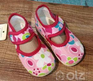 Даавуун сандаль