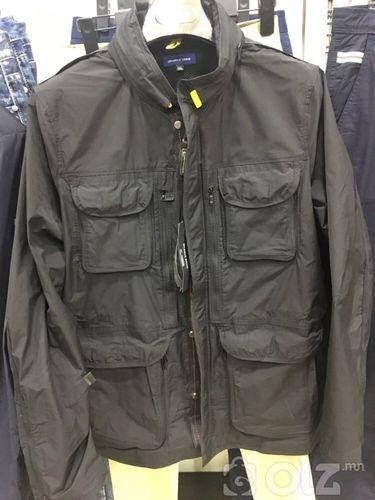 Хальсан куртик