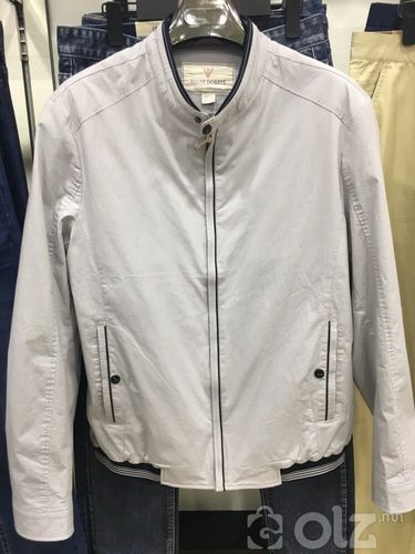Нимгэн куртик