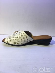 Турк гутал