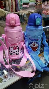 Хүүхдийн усны сав