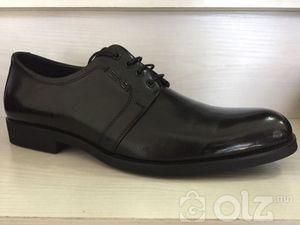 Luis onfre ботинк