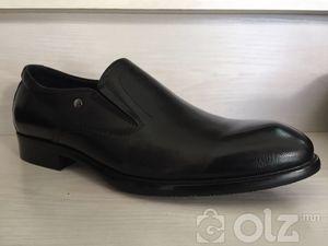 Арьсан ботинк size 36-43