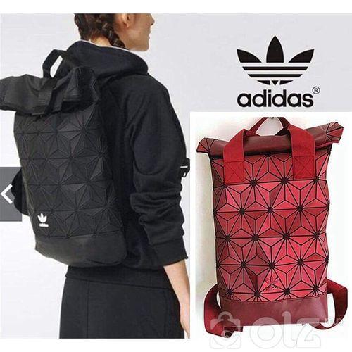 Adidas цүнх