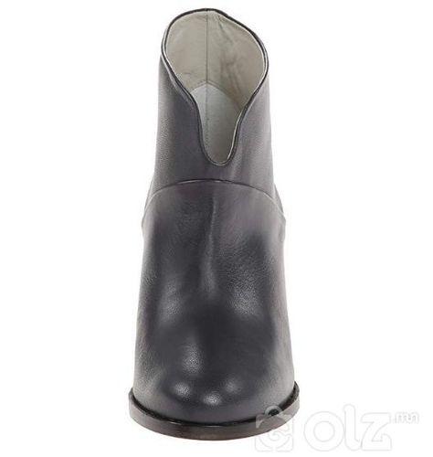 PLOMO эмэгтэй гутал