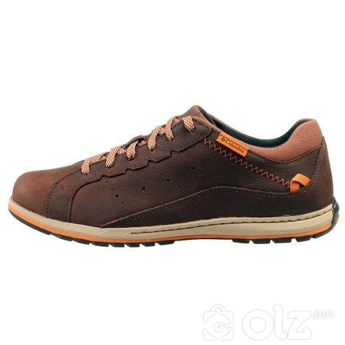 COLUMBIA эрэгтэй гутал