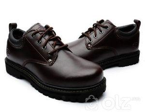 SKECHERS эрэгтэй гутал