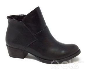 JESSICA SIMPSON эмэгтэй гутал
