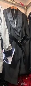 Хар пиджак