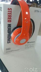 Bluetooth chihewch