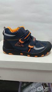 Хүүхдийн гутал Kappa