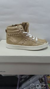 Хүүхдийн гутал FRIBOO