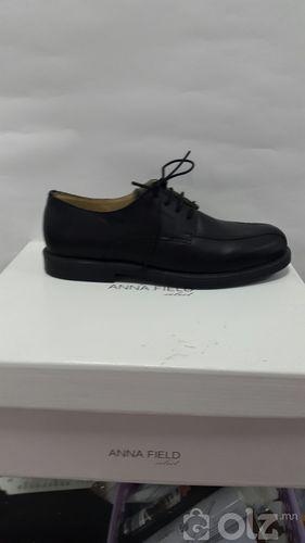 хүүхдийн ботинки FRIBOO