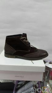 эрэгтэй гутал S.Oliver