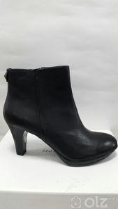 эмэгтэй гутал Avenue