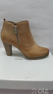 эмэгтэй гутал ANNA FIELD