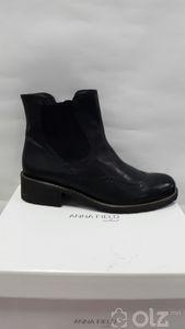 эрэгтэй гутал GABOR