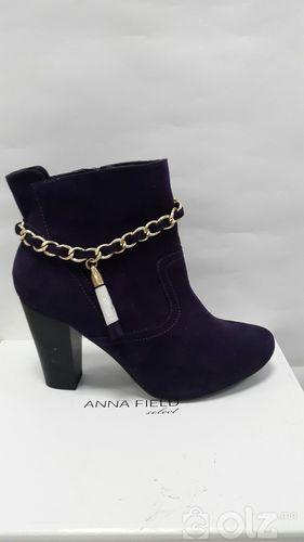 эмэгтэй гутал АF