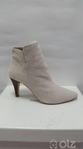 Эмэгтэй гутал KIOMI