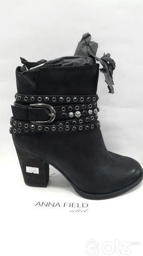 эмэгтэй гутал