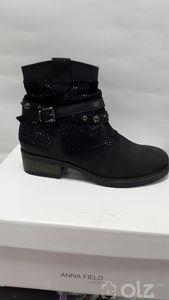 эмэгтэй гутал Tamaris