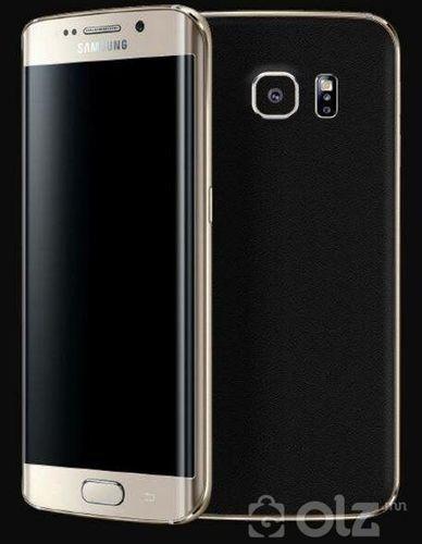 Samsung6s edge