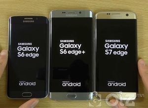 Samsung6 s edge plud
