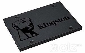120G SSD Kingston SA400S37/120G