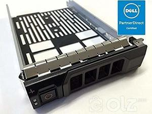 "Dell 3.5"" HDD Tray"
