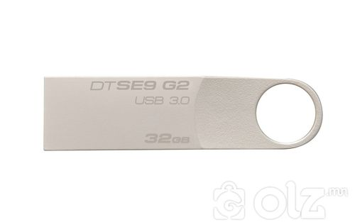 Kingston 32G DTSE9G2 Flash USB3.0