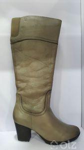 Өвлийн гутал