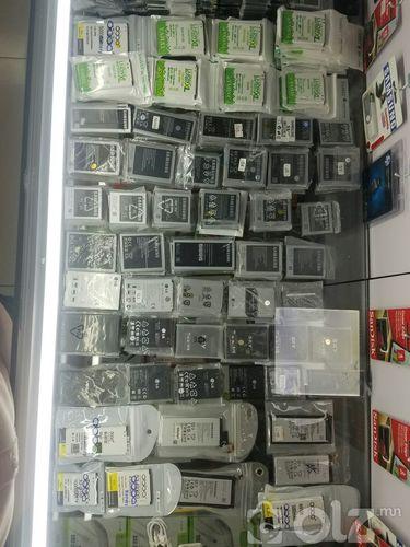 bvx turliin bateria bn Samsung LG iPhone Nokia gex metiin lawlaxaar bol 80888404zalgaarai