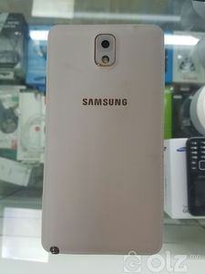 Samsung note3 euro gold