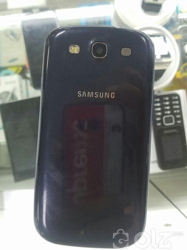 Samsung s3 euro xux
